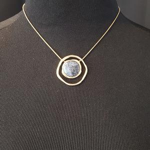 Lia Sophia Jewelry - Lot of 5 Lia Sophia necklaces